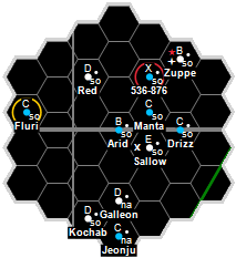 jumpmap?sector=Magyar&hex=1040&options=8451&jump=3&scale=32&junk=junk.png