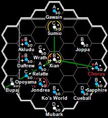 jumpmap?sector=Magyar&hex=1103&options=8451&jump=3&scale=32&junk=junk.png