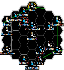 jumpmap?sector=Magyar&hex=1106&options=8451&jump=3&scale=32&junk=junk.png
