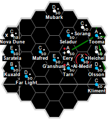 jumpmap?sector=Magyar&hex=1109&options=8451&jump=3&scale=32&junk=junk.png