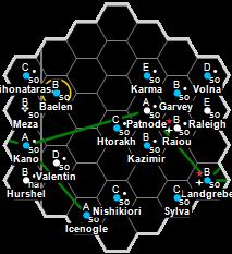 jumpmap?sector=Magyar&hex=1114&options=8451&jump=3&scale=32&junk=junk.png