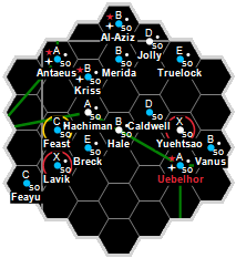 jumpmap?sector=Magyar&hex=1123&options=8451&jump=3&scale=32&junk=junk.png