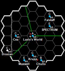 jumpmap?sector=Magyar&hex=1134&options=8451&jump=3&scale=32&junk=junk.png