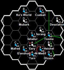 jumpmap?sector=Magyar&hex=1207&options=8451&jump=3&scale=32&junk=junk.png