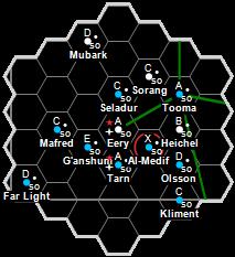 jumpmap?sector=Magyar&hex=1208&options=8451&jump=3&scale=32&junk=junk.png