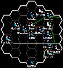 jumpmap?sector=Magyar&hex=1209&options=8451&jump=3&scale=32&junk=junk.png