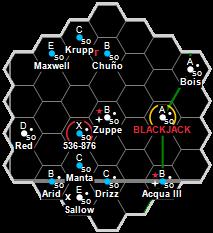 jumpmap?sector=Magyar&hex=1238&options=8451&jump=3&scale=32&junk=junk.png