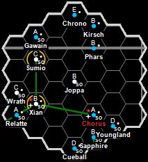jumpmap?sector=Magyar&hex=1302&options=8451&jump=3&scale=32&junk=junk.png