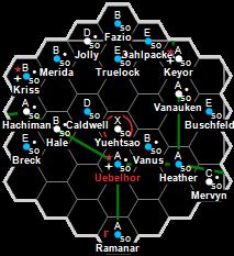 jumpmap?sector=Magyar&hex=1323&options=8451&jump=3&scale=32&junk=junk.png