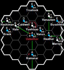 jumpmap?sector=Magyar&hex=1324&options=8451&jump=3&scale=32&junk=junk.png