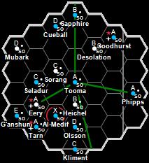 jumpmap?sector=Magyar&hex=1407&options=8451&jump=3&scale=32&junk=junk.png
