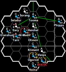 jumpmap?sector=Magyar&hex=1409&options=8451&jump=3&scale=32&junk=junk.png