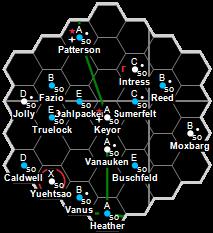 jumpmap?sector=Magyar&hex=1521&options=8451&jump=3&scale=32&junk=junk.png