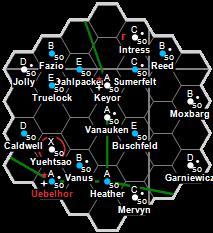 jumpmap?sector=Magyar&hex=1522&options=8451&jump=3&scale=32&junk=junk.png