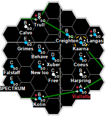 jumpmap?sector=Magyar&hex=1631&options=8451&jump=3&scale=32&junk=junk.png