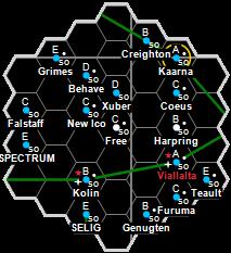 jumpmap?sector=Magyar&hex=1632&options=8451&jump=3&scale=32&junk=junk.png
