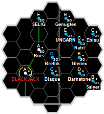 jumpmap?sector=Magyar&hex=1637&options=8451&jump=3&scale=32&junk=junk.png