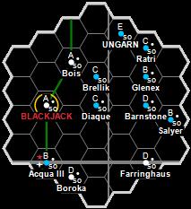 jumpmap?sector=Magyar&hex=1638&options=8451&jump=3&scale=32&junk=junk.png