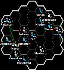 jumpmap?sector=Magyar&hex=1720&options=8451&jump=3&scale=32&junk=junk.png