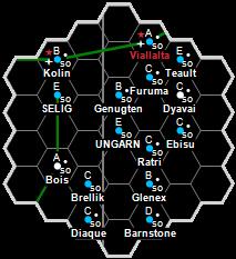 jumpmap?sector=Magyar&hex=1736&options=8451&jump=3&scale=32&junk=junk.png