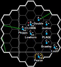 jumpmap?sector=Magyar&hex=1808&options=8451&jump=3&scale=32&junk=junk.png