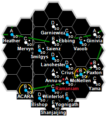 jumpmap?sector=Magyar&hex=1825&options=8451&jump=3&scale=32&junk=junk.png