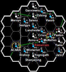 jumpmap?sector=Magyar&hex=1826&options=8451&jump=3&scale=32&junk=junk.png