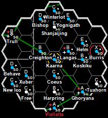 jumpmap?sector=Magyar&hex=1830&options=8451&jump=3&scale=32&junk=junk.png