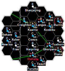 jumpmap?sector=Magyar&hex=1831&options=8451&jump=3&scale=32&junk=junk.png