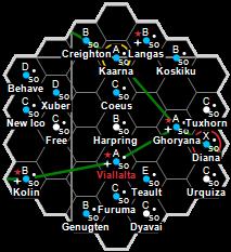 jumpmap?sector=Magyar&hex=1832&options=8451&jump=3&scale=32&junk=junk.png