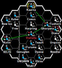 jumpmap?sector=Magyar&hex=1833&options=8451&jump=3&scale=32&junk=junk.png