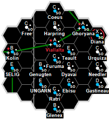jumpmap?sector=Magyar&hex=1834&options=8451&jump=3&scale=32&junk=junk.png