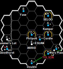 jumpmap?sector=Magyar&hex=1904&options=8451&jump=3&scale=32&junk=junk.png