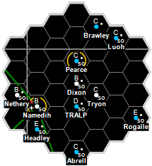 jumpmap?sector=Magyar&hex=1912&options=8451&jump=3&scale=32&junk=junk.png