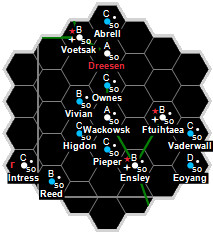 jumpmap?sector=Magyar&hex=1918&options=8451&jump=3&scale=32&junk=junk.png