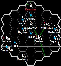 jumpmap?sector=Magyar&hex=1919&options=8451&jump=3&scale=32&junk=junk.png