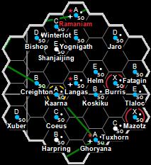 jumpmap?sector=Magyar&hex=1930&options=8451&jump=3&scale=32&junk=junk.png