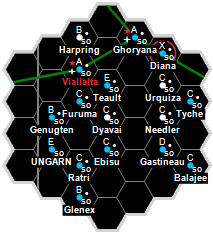 jumpmap?sector=Magyar&hex=1935&options=8451&jump=3&scale=32&junk=junk.png