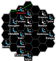 jumpmap?sector=Magyar&hex=1936&options=8451&jump=3&scale=32&junk=junk.png