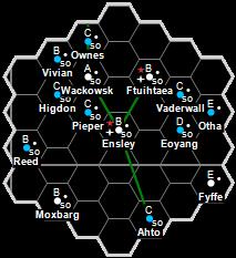 jumpmap?sector=Magyar&hex=2019&options=8451&jump=3&scale=32&junk=junk.png
