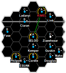 jumpmap?sector=Magyar&hex=2102&options=8451&jump=3&scale=32&junk=junk.png