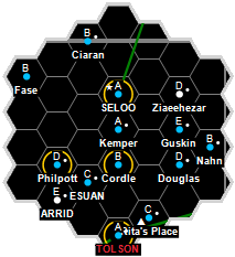 jumpmap?sector=Magyar&hex=2103&options=8451&jump=3&scale=32&junk=junk.png