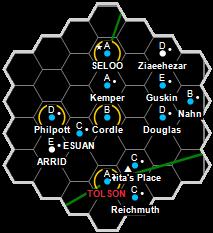 jumpmap?sector=Magyar&hex=2104&options=8451&jump=3&scale=32&junk=junk.png