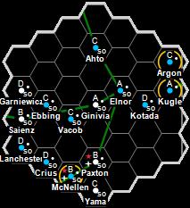 jumpmap?sector=Magyar&hex=2124&options=8451&jump=3&scale=32&junk=junk.png