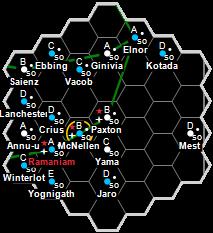 jumpmap?sector=Magyar&hex=2126&options=8451&jump=3&scale=32&junk=junk.png
