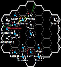 jumpmap?sector=Magyar&hex=2128&options=8451&jump=3&scale=32&junk=junk.png