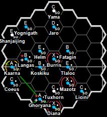 jumpmap?sector=Magyar&hex=2130&options=8451&jump=3&scale=32&junk=junk.png