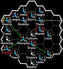 jumpmap?sector=Magyar&hex=2132&options=8451&jump=3&scale=32&junk=junk.png