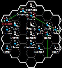 jumpmap?sector=Magyar&hex=2135&options=8451&jump=3&scale=32&junk=junk.png