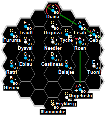 jumpmap?sector=Magyar&hex=2136&options=8451&jump=3&scale=32&junk=junk.png